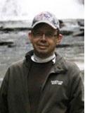 Mark E. Brezinski MD, PhD