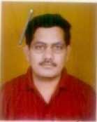 Sukanta Kumar Tripathy