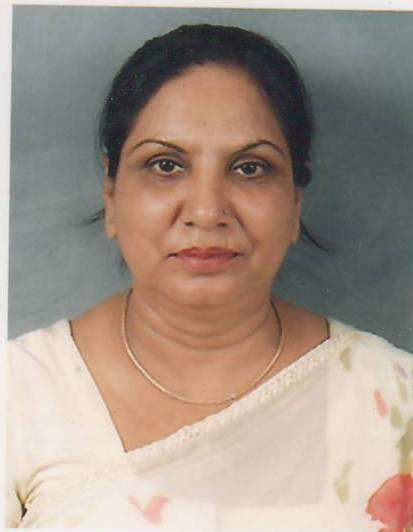 Vijay Prabha