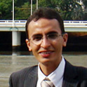 Guizani Mokhtar