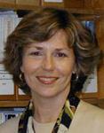 Monica M. Jablonski