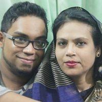 Samsad Jahan