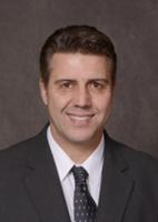 William J Banz