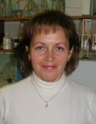 Olga Muter