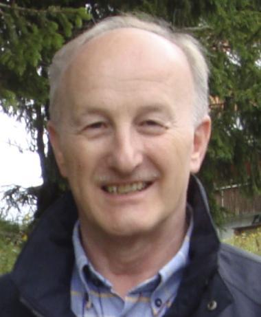 Johann Wanek