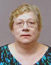 Susan L Deutscher