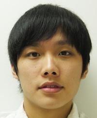 Yunbin Chen