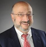 Mark Gudesblatt