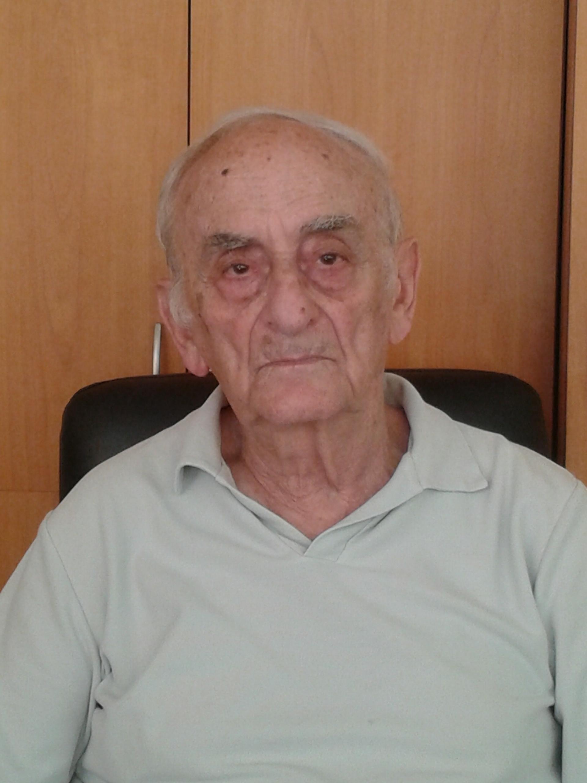 Boris A. Katsnelson