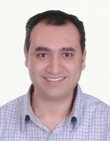 Khaled Greish