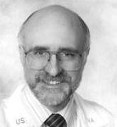 David J Leehey