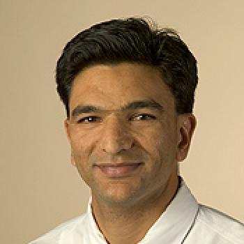 Vivek Bhalla