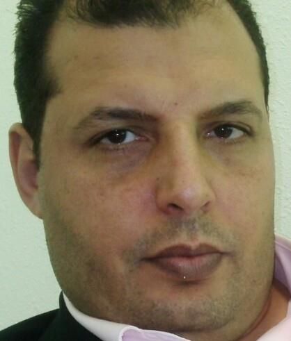 Fahmy Gad Gad Elsaid