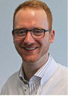 Justus Carl Marquetand