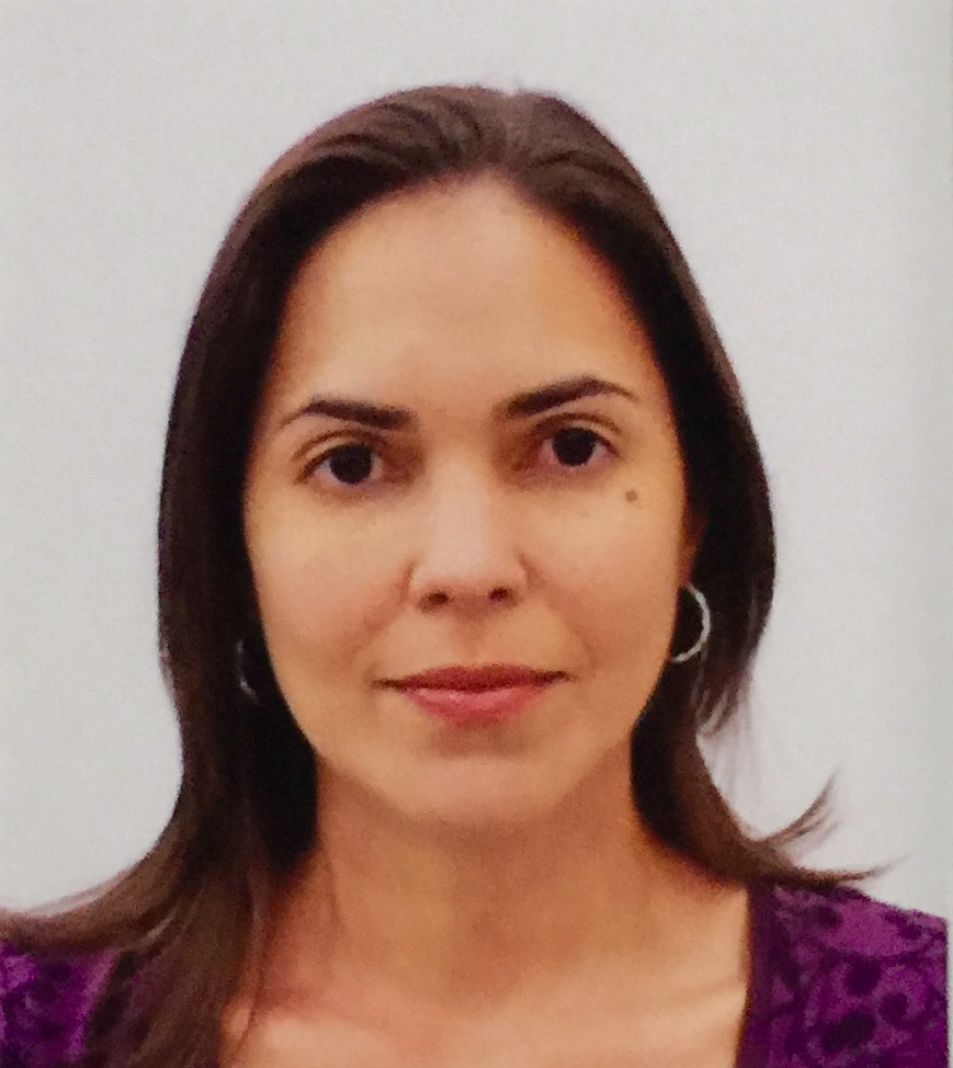 Vanessa Rivera Amill
