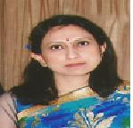 Rima Rumpaul Khanna