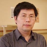 Wang Hansen