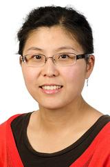 Junhua Xiao