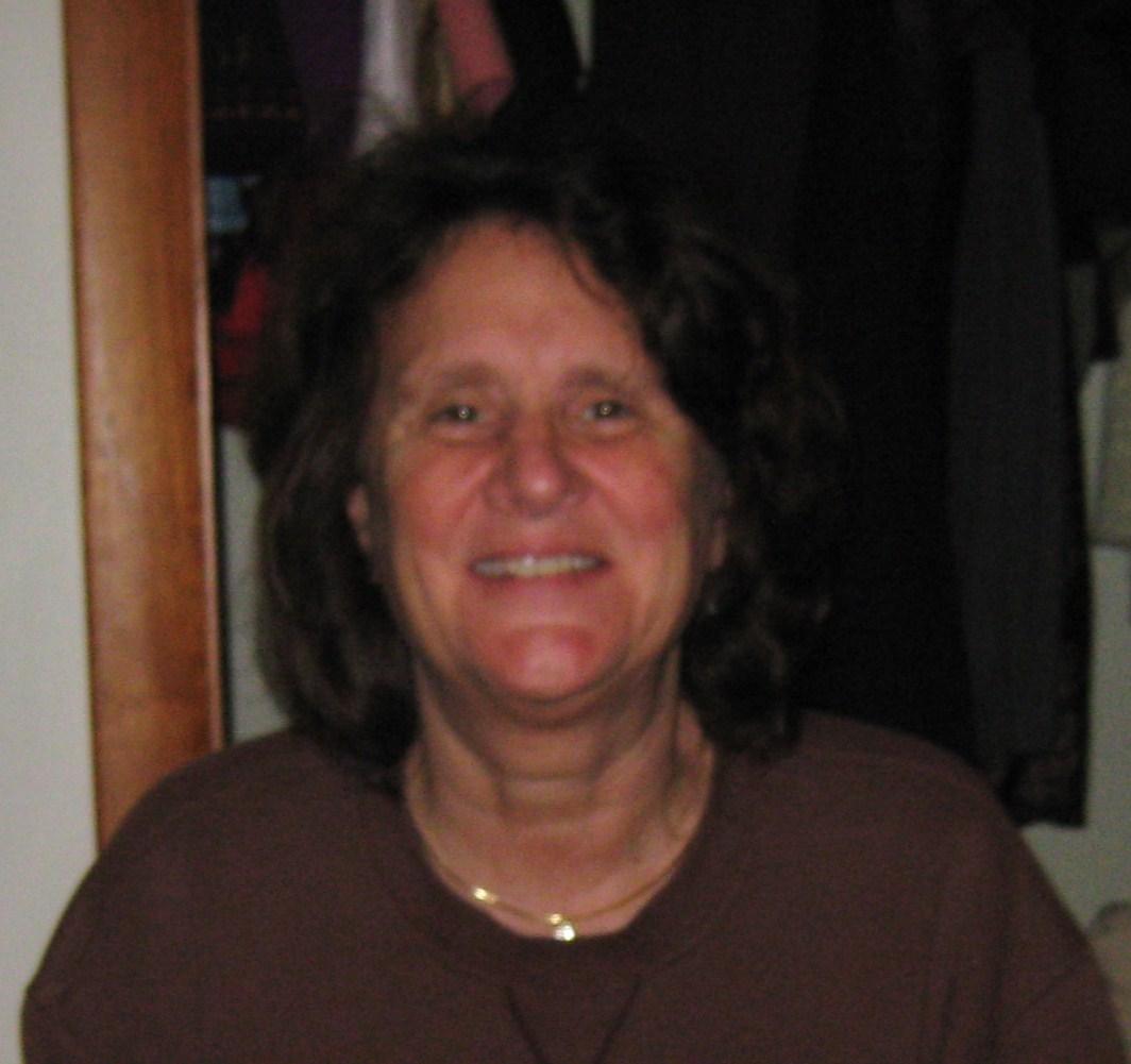 Linda S. Lamont