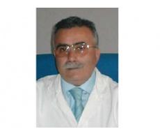 Carlo Pafumi