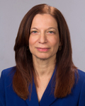 Gina Reiners