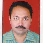 Prabhuswami Hiremath