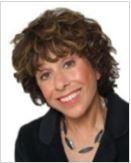 Judith J Wurtman