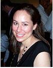 Julie C. Bowker