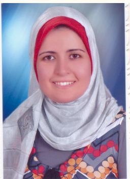 Ehssan Mohamed Reda Nassef