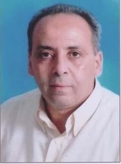 Gamil Abd El-Fattah Amin