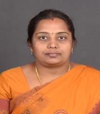 R. Parimala Devi