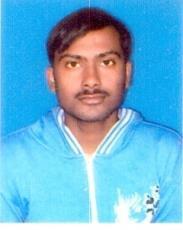 Somnath Koley
