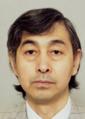 Yoshiro Ohara
