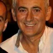 Cahit Kasimoglu