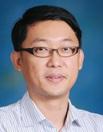 Timothy Lim Yong Kuei