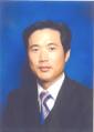 Heui-Soo Kim