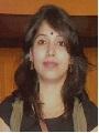 Jubilee Purkayastha