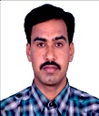 Ranjith N. Kumavath