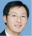 Xuan Xiao
