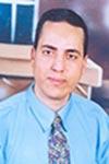 Abdel-Azeem M El-Mazary