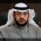 Abdul Rahman Atram
