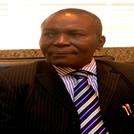 Adegboyega Ogunlesi