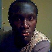 J Okello