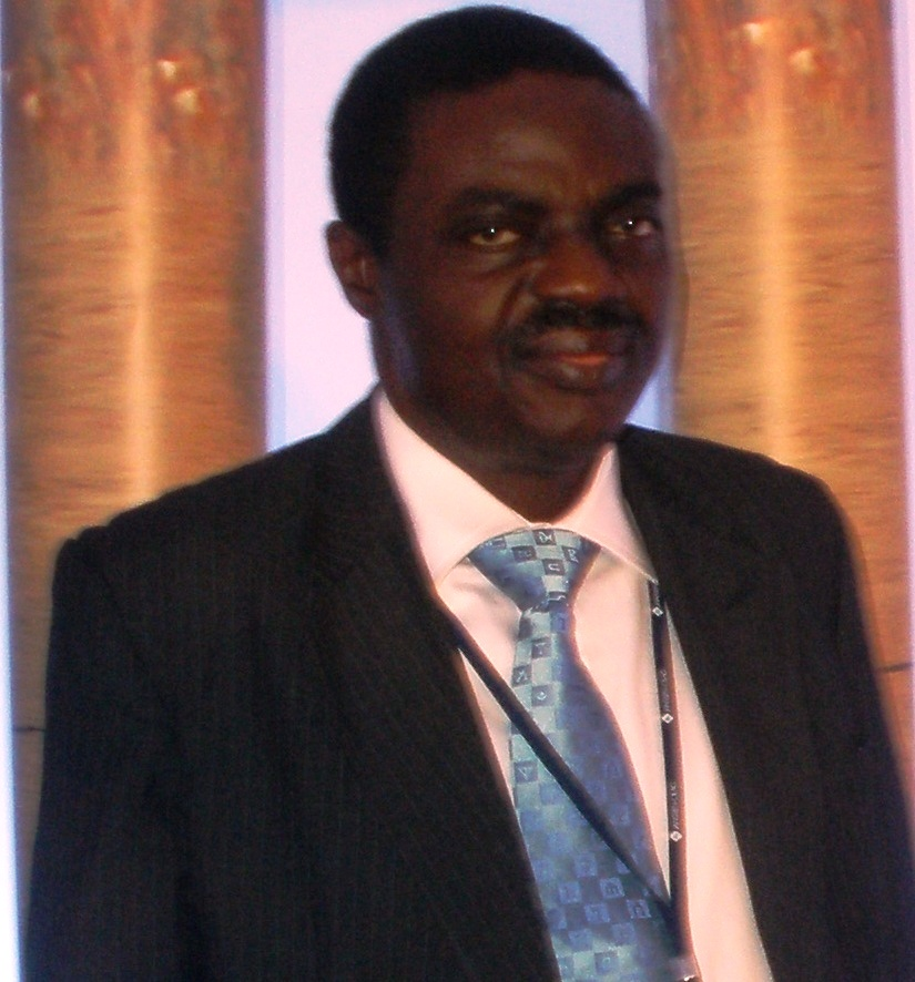 JD Adeyemi