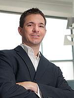 Jeff Kretschmar