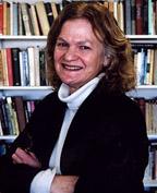 Jennifer Radden