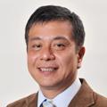 Kazuo Hiraki