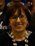 Laura Capranica
