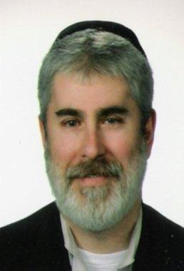 Michael E. Portman