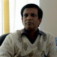 Monowar Ahmed Tarafder